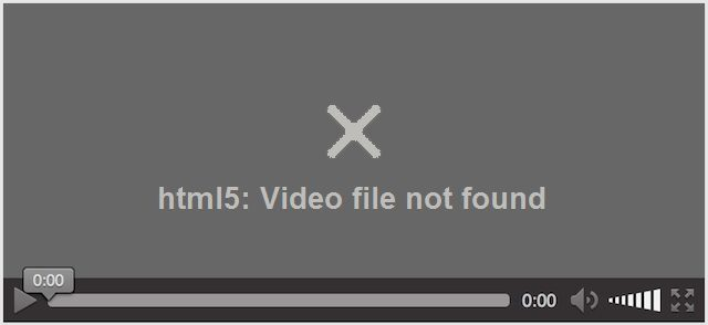 html5-video-file-not-found-3923872