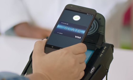 android-pay-servisi-2049066