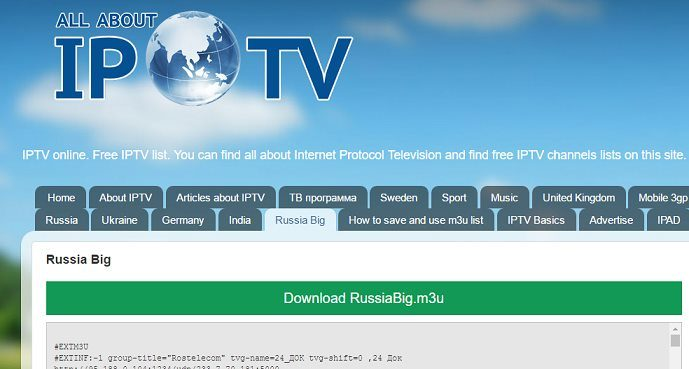 world-iptv-m3u-playlist-7000656