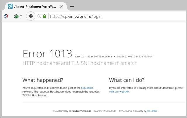 error-1013-7717307