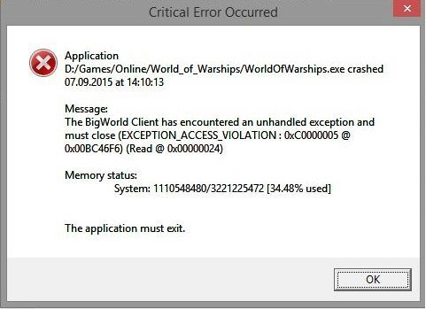 critical-error-occurred-6791193