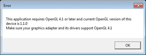 this-application-requires-opengl-4-1-or-later-and-current-8352794
