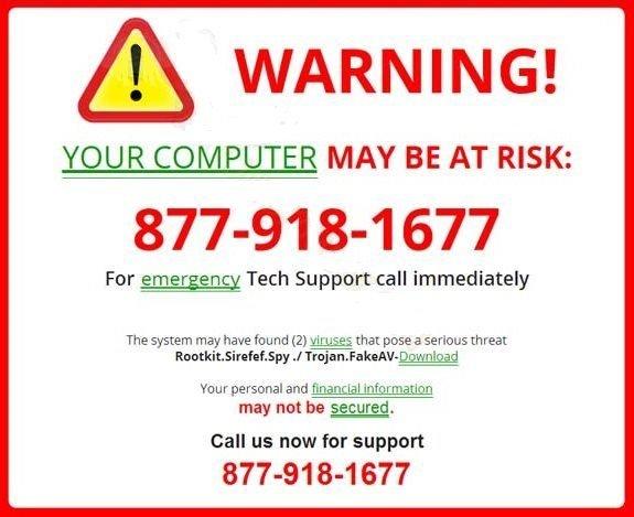 warning-your-computer-may-be-at-risk-call-8447635838-4767787