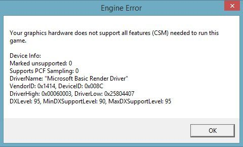 your-graphics-hardware-does-not-support-all-features-6797157