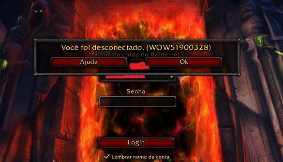 error-wow51900328-6812477