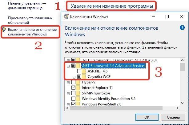 komponenti-net-framework-5598017