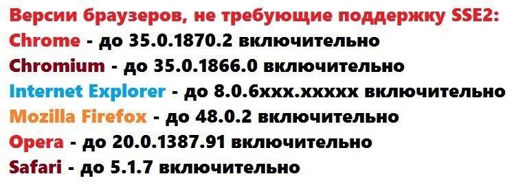 sse2-brauzeri-2597131