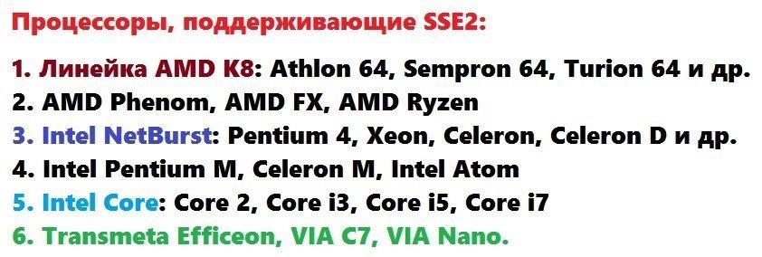sse2-processori-8355211