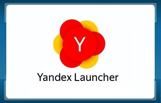 yandex-launcher-error-7354918