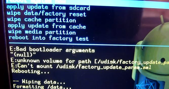 apply-update-from-cache-8809115