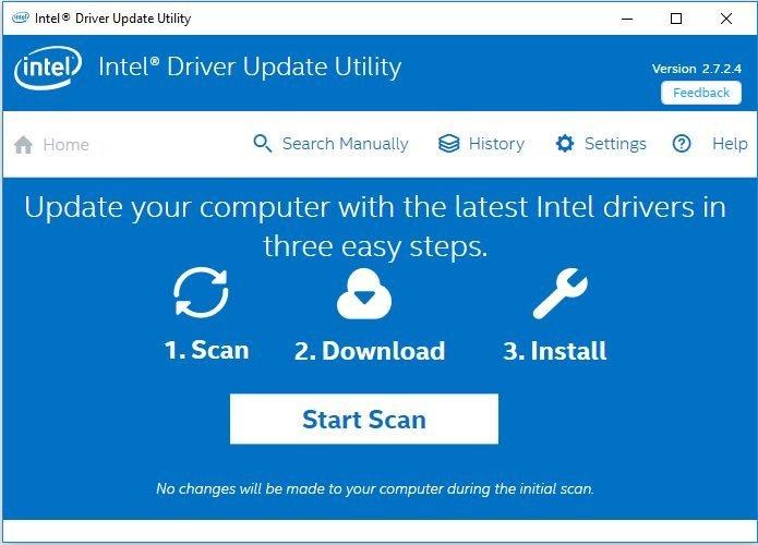 intel-driver-updater-6221711