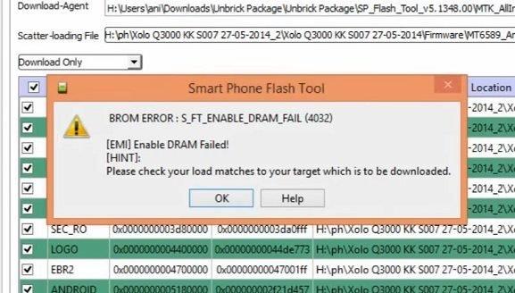 brom-error-s_ft_enable_dram_fail-4032-9917042