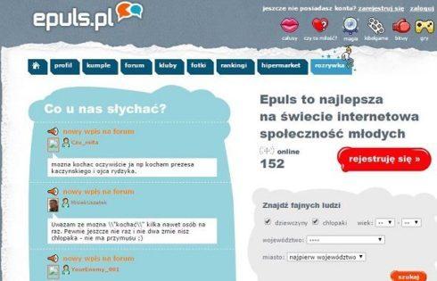 epuls-490x315-4554504
