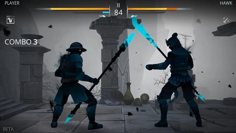shadow-fight-3-gameplay-7963570